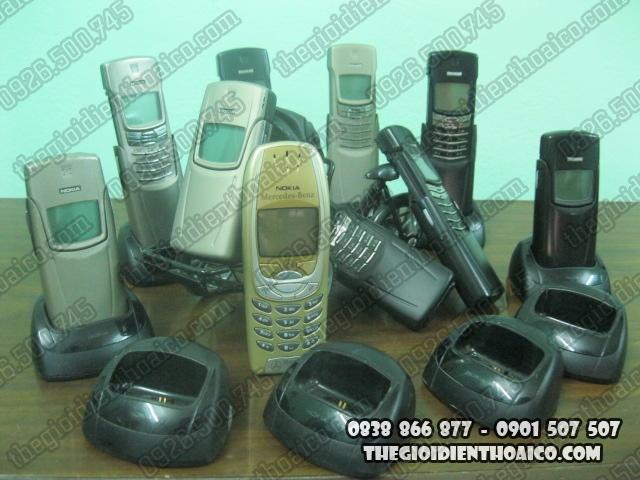 Nokia_8910-Nokia_8910i_121.jpg