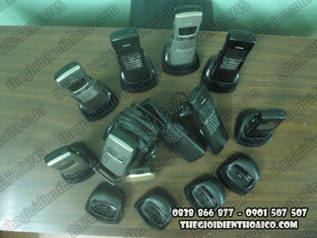 Nokia_8910-Nokia_8910i_126.jpg