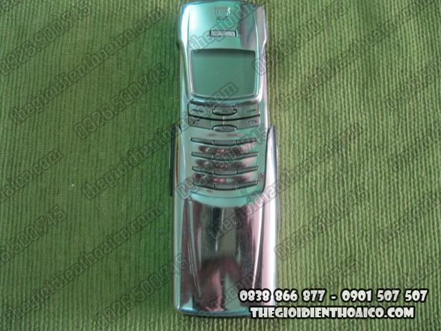 Nokia_8910-Nokia_8910i_2.jpg