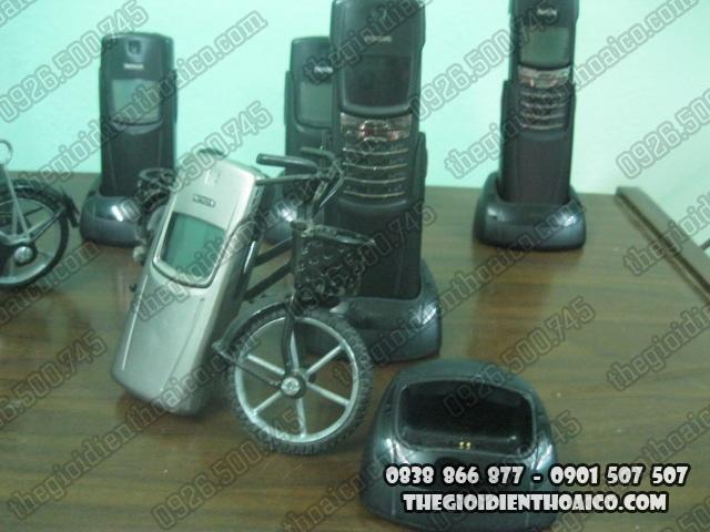 Nokia_8910-Nokia_8910i_70.jpg