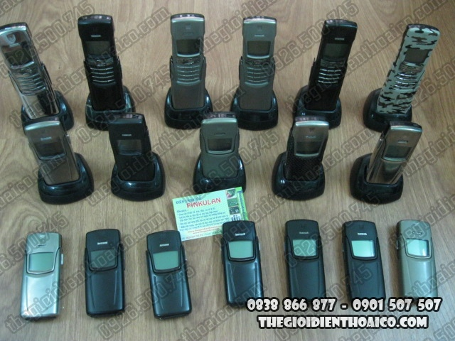 Nokia_8910i.jpg