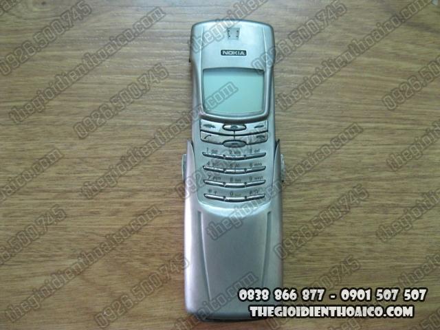 linh-kien-nokia-8910-sua-chua-nokia-8910_2.jpg
