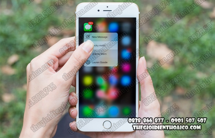 Touch-ID_2.jpg