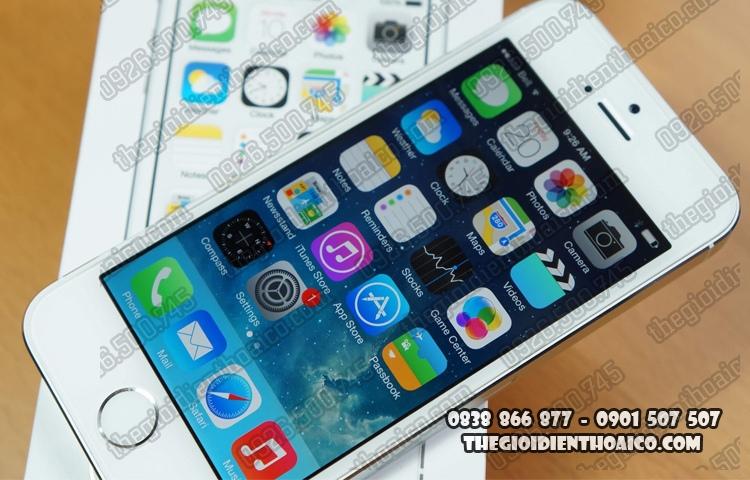 Touch-ID_3.jpg