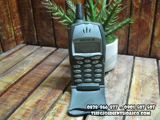 Ericsson-T20c_11vP7OT.jpg