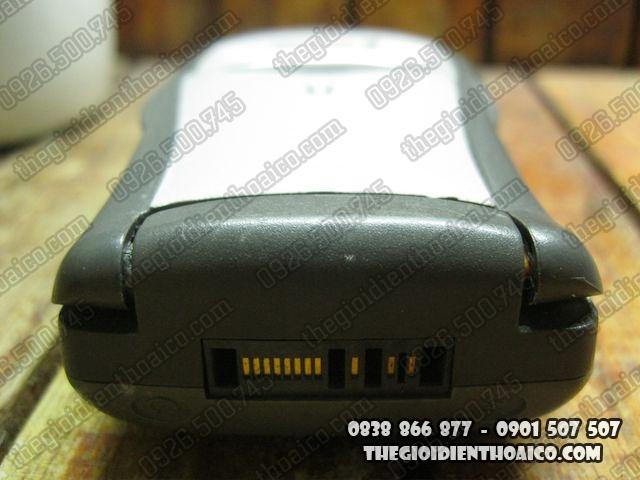 Ericsson-T20c_5YU3MK.jpg