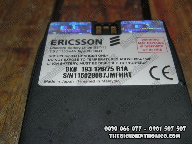 Ericsson-T20c_7F6X5.jpg