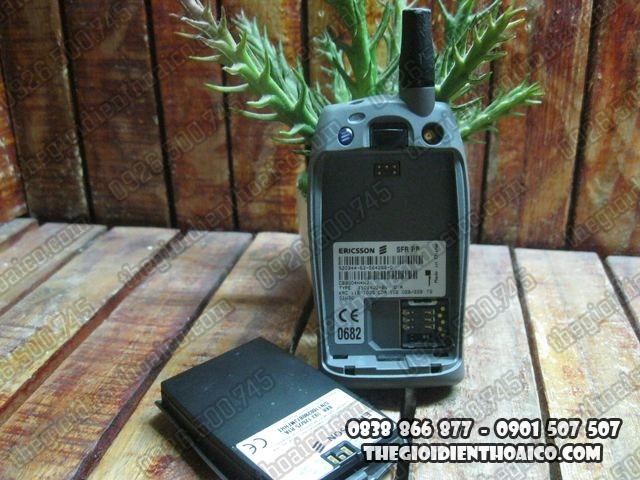 Ericsson-T20c_9m1G6N.jpg