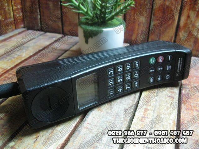 Motorola-3200-International_11.jpg