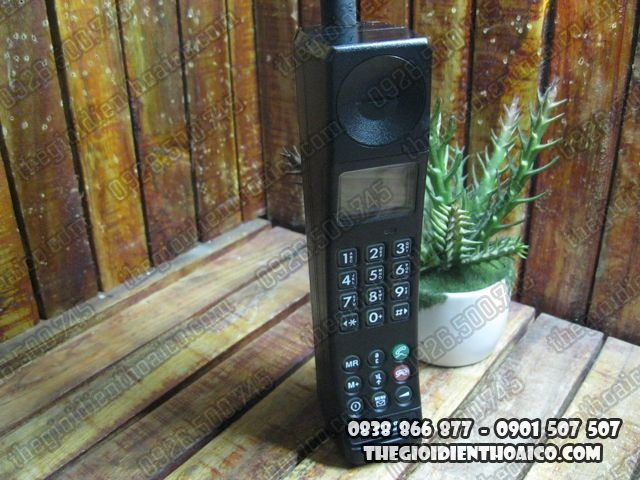 Motorola-3200-International_1FTauE.jpg