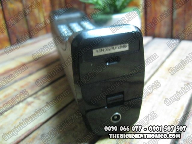 Motorola-3200-International_5vS5Ck.jpg