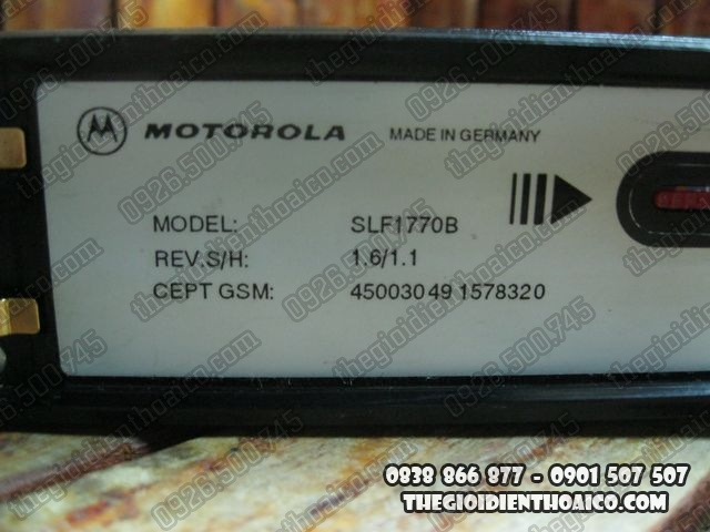 Motorola-3200-International_81kGH0.jpg