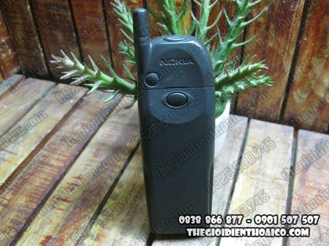 Nokia-5110_2.jpg