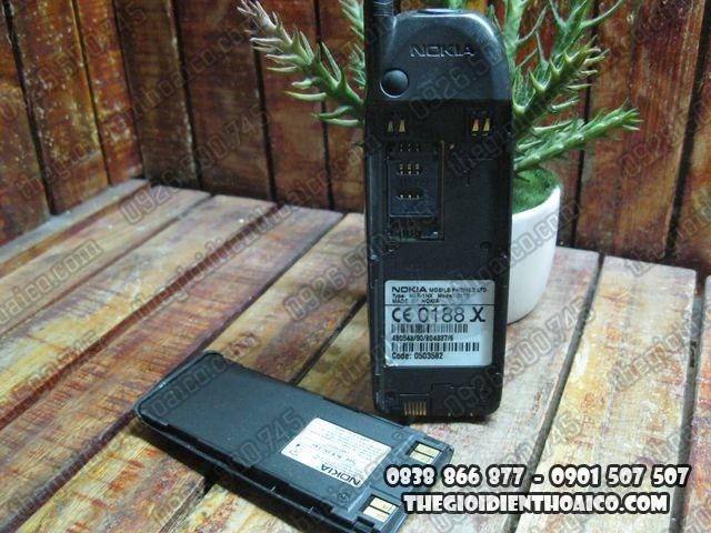 Nokia-5110_7.jpg