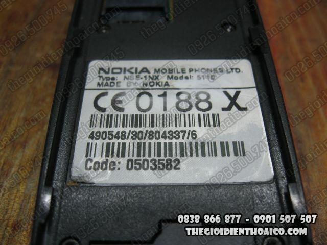 Nokia-5110_8.jpg
