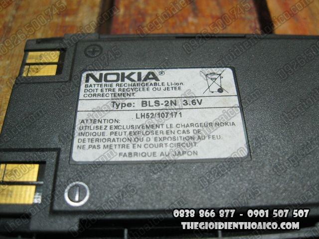 Nokia-5110_9.jpg