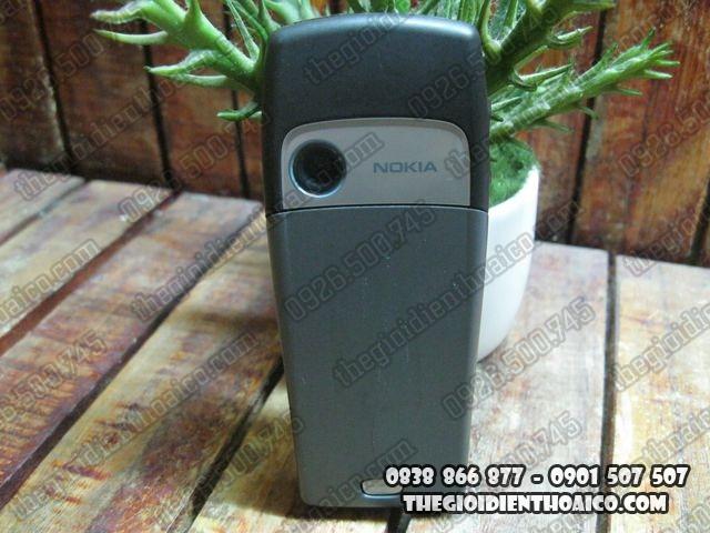 Nokia-6220_2.jpg