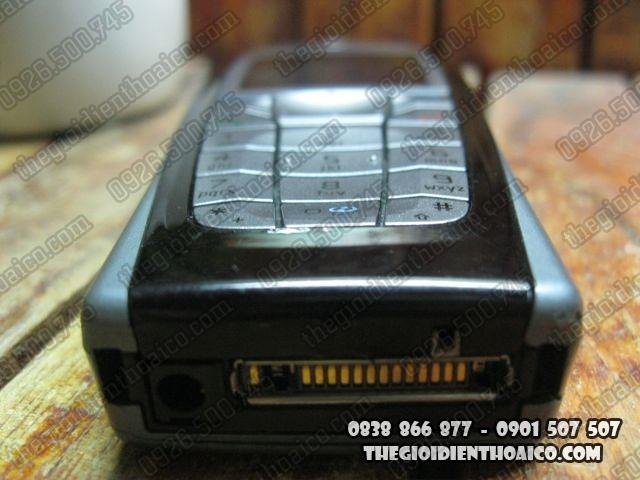 Nokia-6220_5.jpg