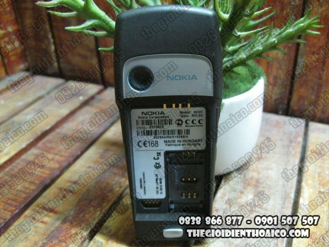 Nokia-6220_7.jpg