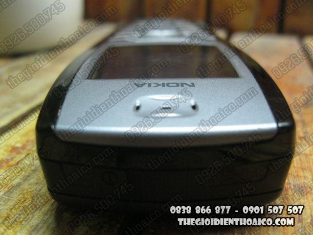 Nokia-6220_9.jpg