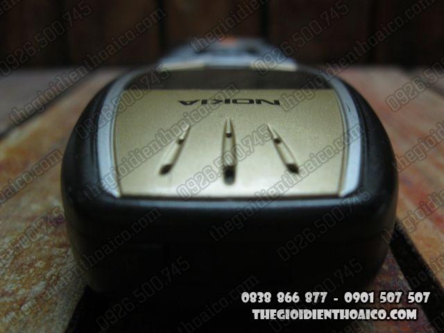 Nokia-6310i_10x8nzg.jpg