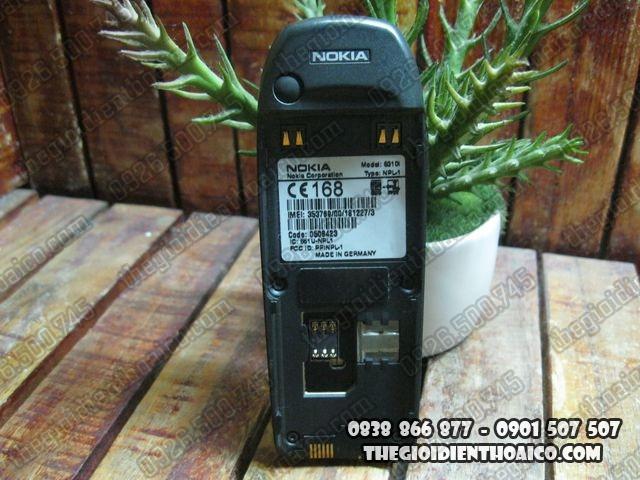 Nokia-6310i_119hIue.jpg