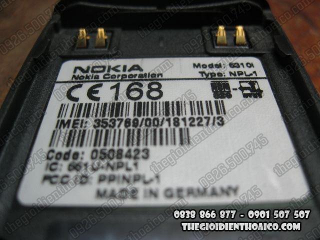 Nokia-6310i_12OwZCv.jpg