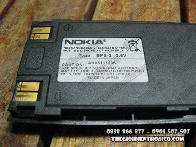 Nokia-6310i_13qMZ5s.jpg