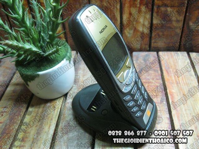 Nokia-6310i_2gsFq.jpg