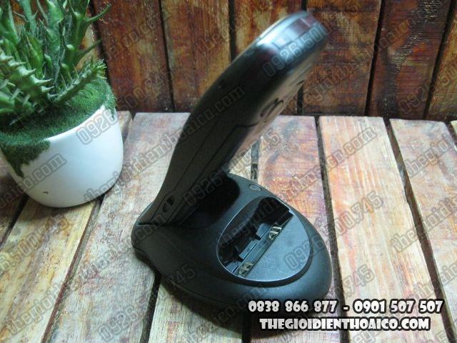 Nokia-6310i_405Tuw.jpg