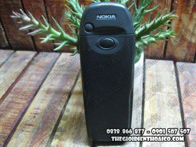 Nokia-6310i_6hvm4.jpg