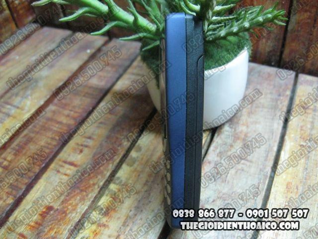 Nokia-8210_4.jpg