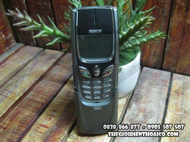 Nokia-8850_10.jpg