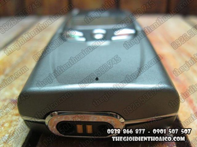 Nokia-8850_5.jpg