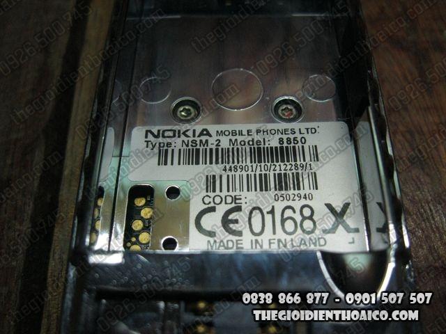 Nokia-8850_9.jpg