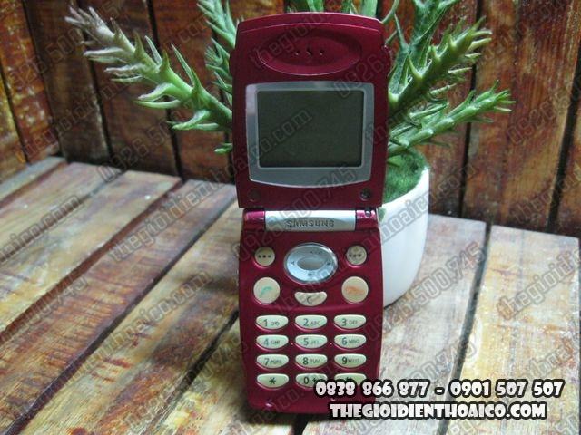 Samsung-Egeo-SGH-A400_10.jpg