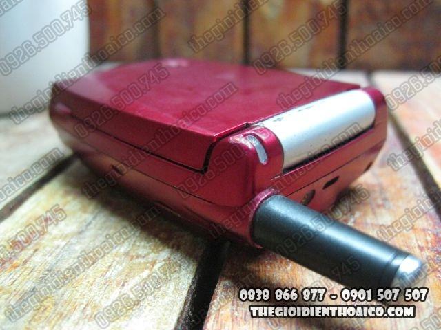 Samsung-Egeo-SGH-A400_5.jpg