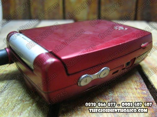 Samsung-Egeo-SGH-A400_6.jpg