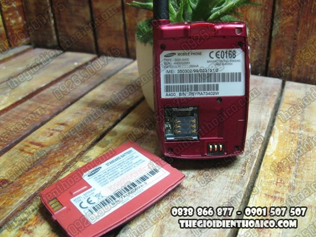 Samsung-Egeo-SGH-A400_7.jpg