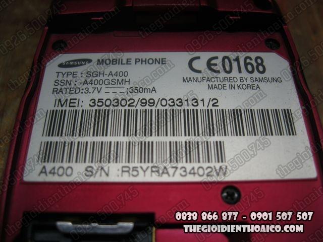 Samsung-Egeo-SGH-A400_8.jpg