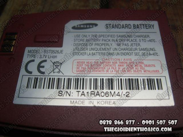 Samsung-Egeo-SGH-A400_9.jpg
