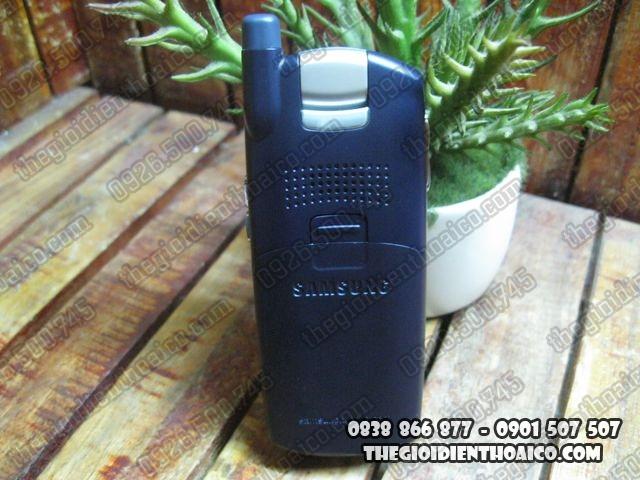 Samsung-SGH-Z130_2.jpg