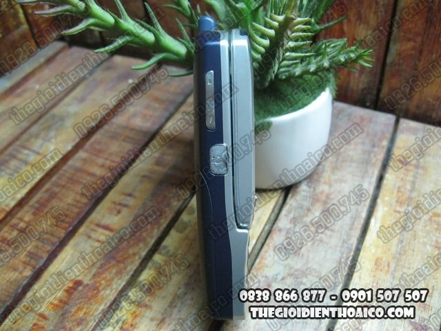 Samsung-SGH-Z130_3.jpg