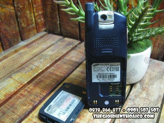 Samsung-SGH-Z130_9.jpg