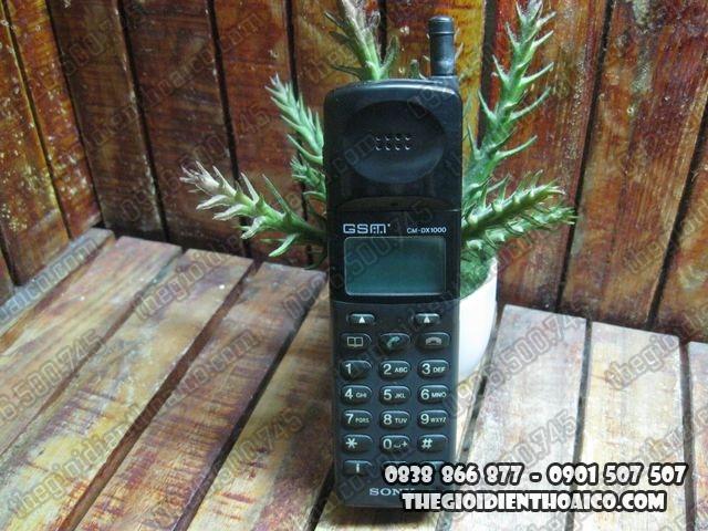 Sony-CM-DX1000_1.jpg