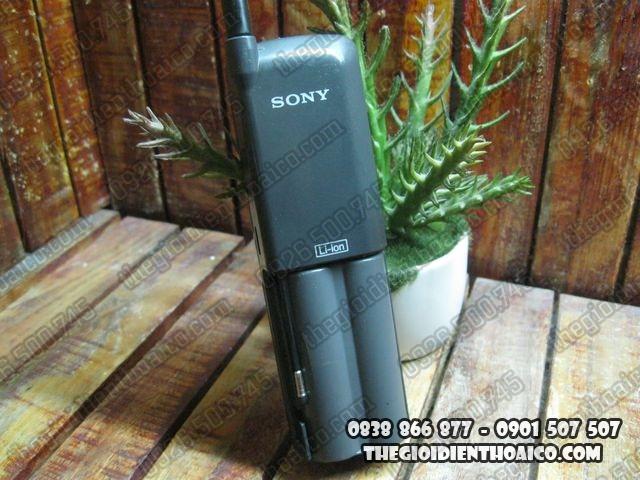 Sony-CM-DX1000_10.jpg