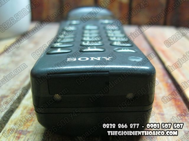 Sony-CM-DX1000_5.jpg
