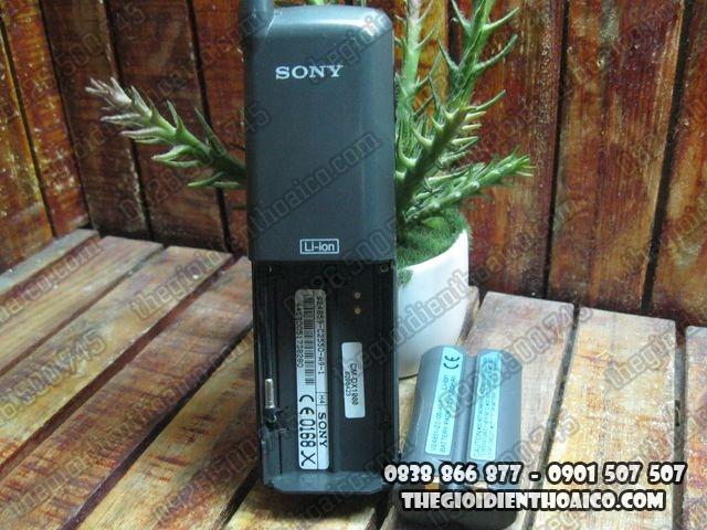 Sony-CM-DX1000_7.jpg