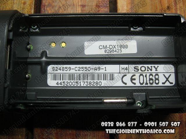Sony-CM-DX1000_8.jpg