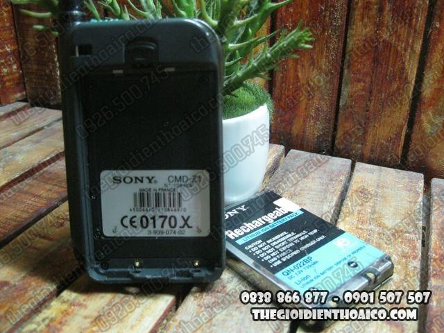 Sony-CMD-Z1_116FLTq.jpg